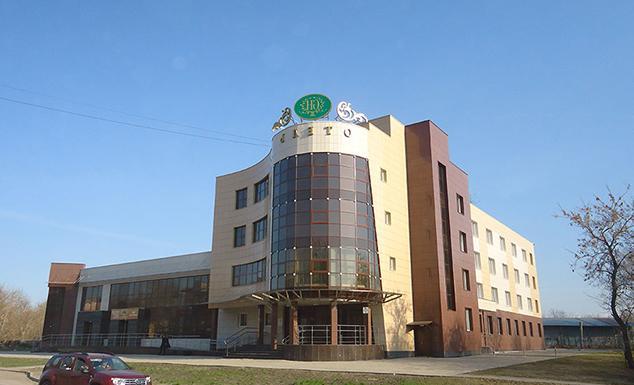 gostinicy-kamensk-uralskij-ceny