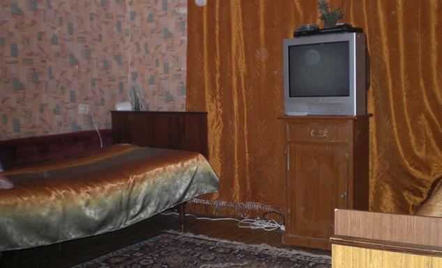 snyat-odnokomnatnuyu-kvartiru-posutochno-po-ul-uralskaya-15-8