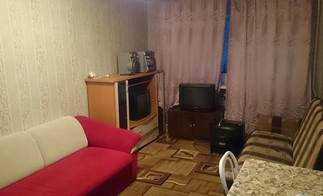 snyat-trexkomnatnuyu-kvartiru-po-ul-alyuminievaya-63